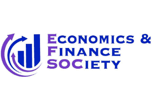 UOW Economics & Finance Society