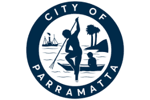 City of Parramatta